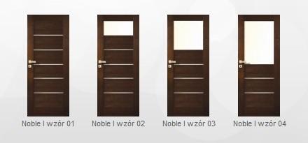 nobile1-wz
