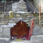 Uttarakhand Truly a Devbhoomi