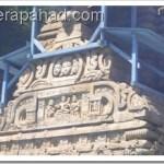 Jageshwar : The Temple Town Of Uttarakhand
