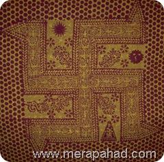 rangwali-pichhoda-pattern