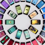 6 Most Important Things to Keep in Mind Before You Buy a New Phone !