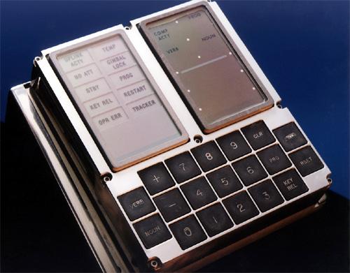AGC Interface