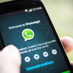 How to opt-out of WhatsApp Privacy Policy
