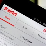 Airtel launches unlimited free calls plan with 3GB data, Jio effect.