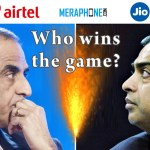 Your Reliance Jio sim may stop being free after 31 Dec, get ready to switch to paid plans