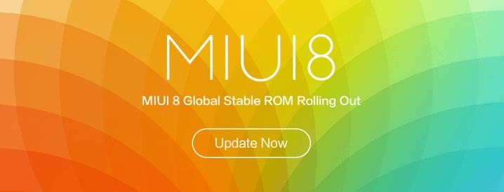 MIUI v8.1.4.0.MXDMIDI