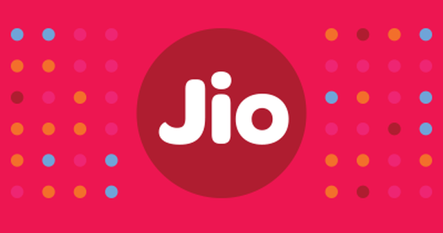 Reliance Jio, Jio Offers, Jio 4G LTE