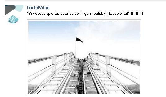 Portal-Vitae1