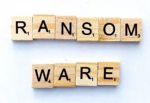 """ciberataques ransomware rompecabezas"""