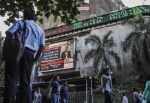 Acciones de India: ¿la mejor inversión asiática a pesar de su precio?
