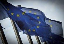 La UE alerta a Italia y Francia por sus niveles de deuda