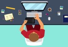mejorar tu productividad