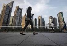 bonos corporativos chinos