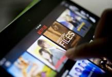 ¿Por qué Netflix guarda silencio sobre los cambios regulatorios?