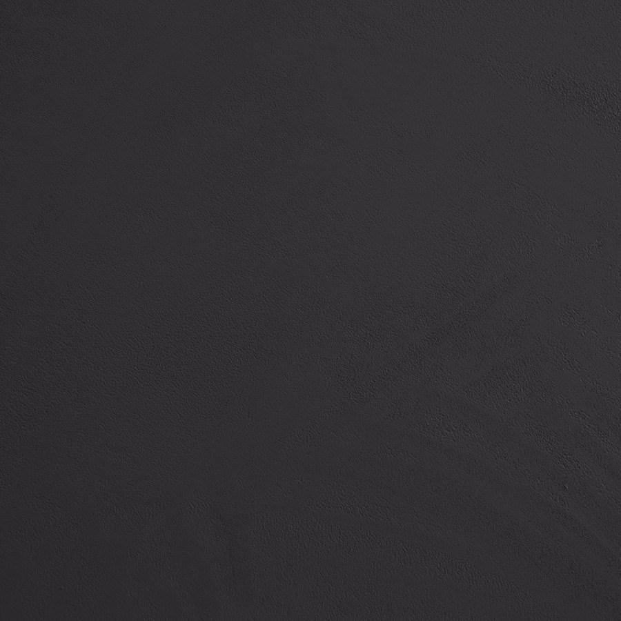 Port Offert Kit Beton Cire Plan De Travail Sur Carrelage Noir Extra