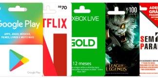 5c125ca23424f Daiso Japan começa a vender cartões pré-pagos