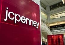 JC Penney relata lucro surpresa