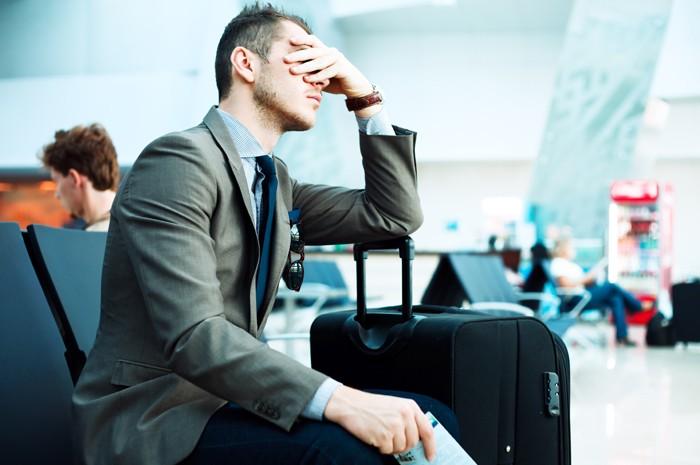 ?Setor de Turismo perde 1 milhão de empregos por dia?, afirma WTTC