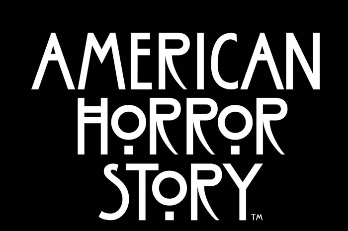 American Horror Story Universal