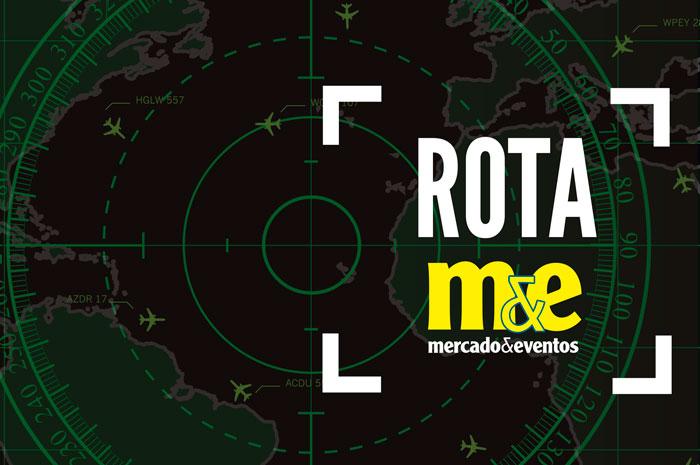 rota_me