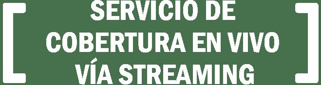 servicio-cobertura2