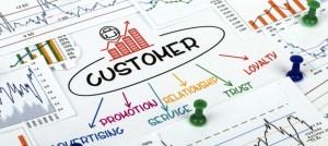 El Customer Experience es más que atraer clientes a través de mensajes o espacios cargados de emotividad