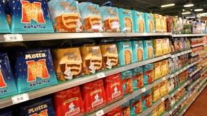 Madison: ¿Cuáles son las marcas de panetones más consumidas por los peruanos en Navidad?