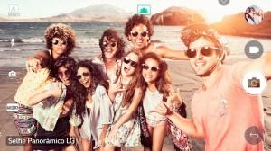 Ingenia y Fertil lanzaron la nueva campaña de verano para LG
