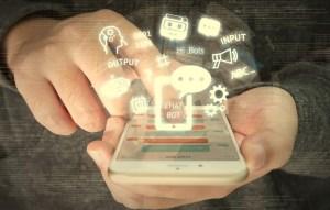 ¿Cómo llegar al consumidor moderno usando Inteligencia Artificial?
