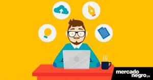 Día del Diseñador Gráfico: ¿Cuál es el perfil que debe tener?
