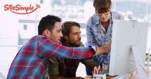 Consejos para interactuar con un diseñador gráfico en tus campañas de marketing digital