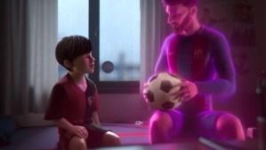 Mundial Rusia 2018: Los 10 anuncios más vistos en YouTube