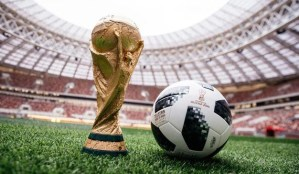 El mundial Rusia 2018, una gran oportunidad para el Marketing Deportivo