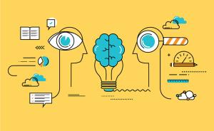 Neuromarketing o cómo medir las emociones del consumidor