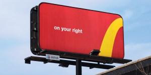 Branding: De logocentrismo a marca