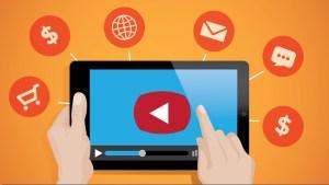 Los 3 secretos para tus videos de marketing