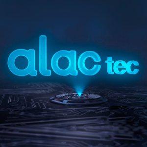 Alac Technology y la publicidad Indoor