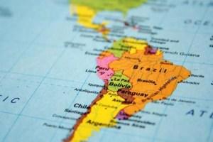 Brasil se posiciona como el país latinoamericano de mayor inversión publicitaria este 2018