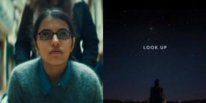 Refugiada siria inspira al mundo en nueva campaña de Nat Geo