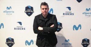 Desde Madrid: Conozca el Movistar eSports Center en el primero episodio de eSports Biz