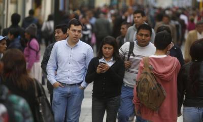 4 consumidores que no atiende el marketing peruano