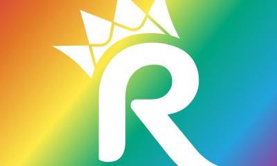 Real Plaza promueve campaña contra la discriminación en el Mes del Orgullo