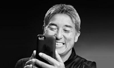 Las-15-claves-para-un-negocio-exitoso-segun-Guy-Kawasaki