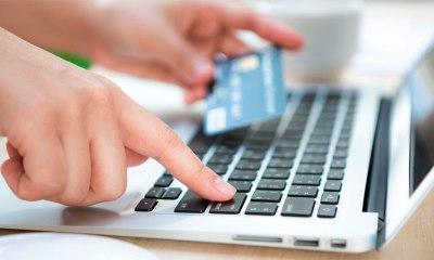 Perú: El comercio electrónico continúa creciendo