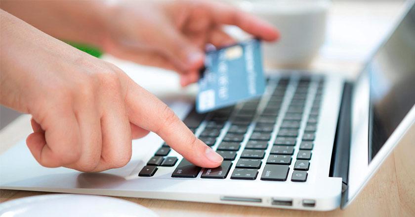 E-commerce en Perú