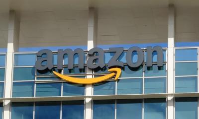 Amazon ingresa a la industria cosmética y golpea a grandes empresas del sector