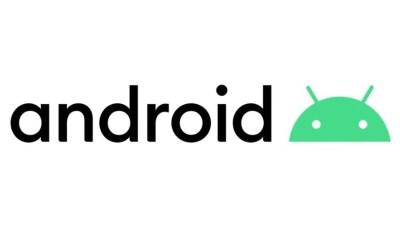 Android renueva su imagen