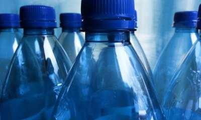 Agua Cielo se convierte en la marca más influyente de su categoría