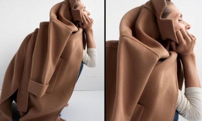 Extraña imagen de Zara se viraliza y se convierte en blanco de burlas