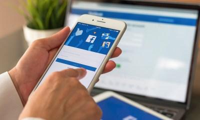 Cómo crear una campaña en Facebook Ads para dummies (desde cero)
